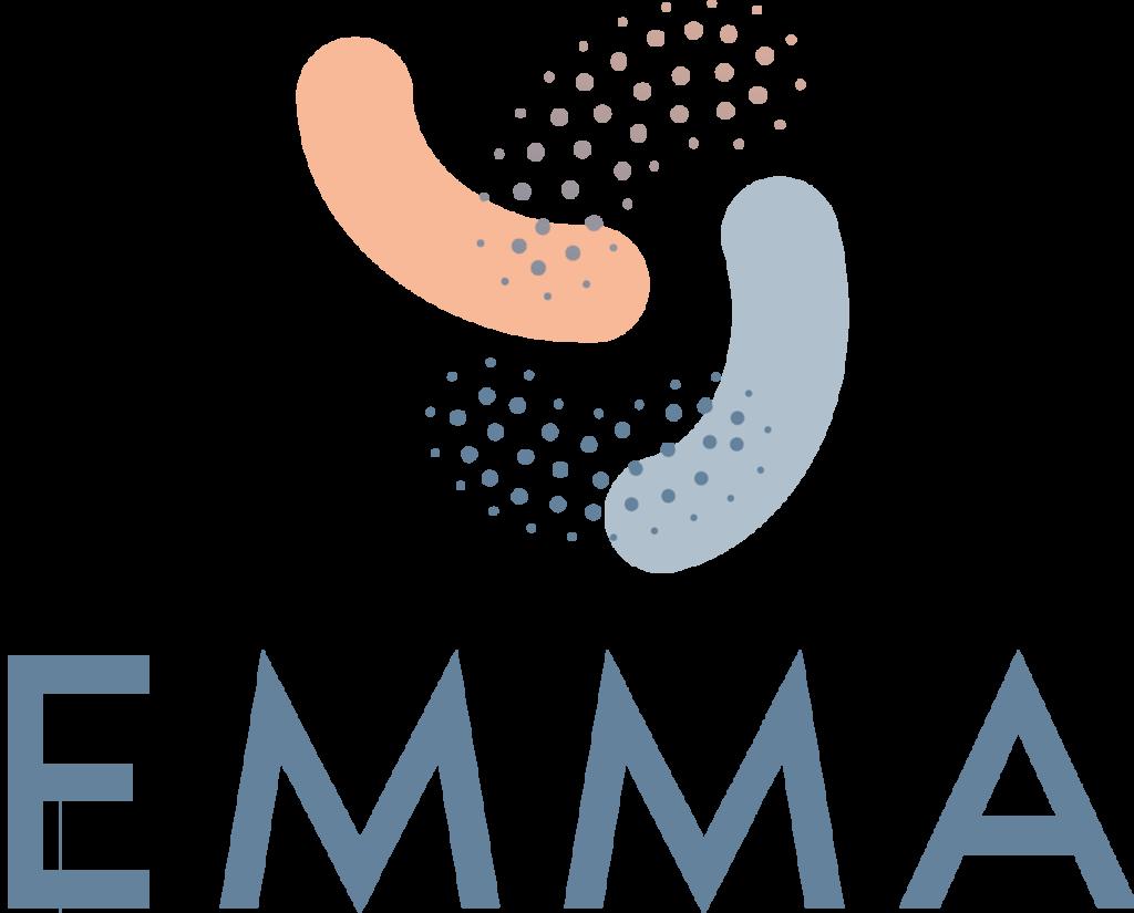 EMMA検査